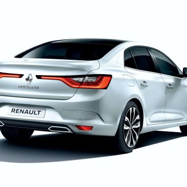 2021-Renault-Megane-Sedan-facelift-10