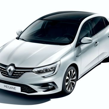 2021-Renault-Megane-Sedan-facelift-7
