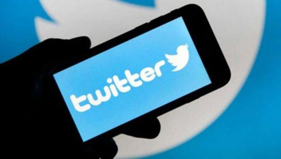 Twitter Android'de 'Önerilen Takip' Listelerini güncelliyor
