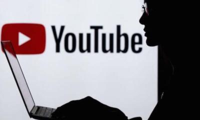 Youtube, olası zararlı yorumlara uyarıcılar ekliyor