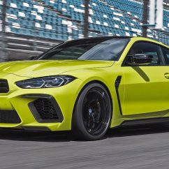 Prior-Design-BMW-M3-M4-6