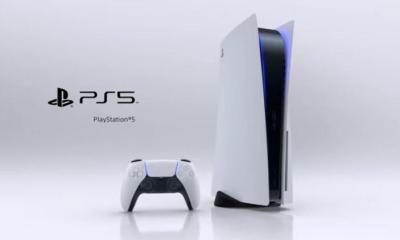 Playstation 5 türkiye fiyatı