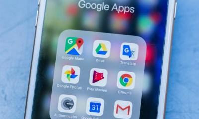 Google Takvim uygulaması, artık görev oluşturup görüntülüyor!