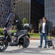seat-mo-escooter-135-electric-scooter-7