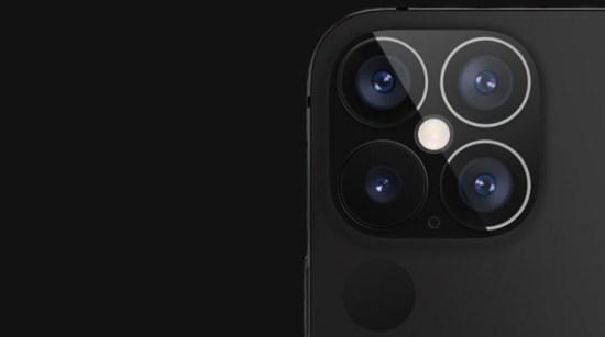 En az bir iPhone 13 modeli, tam kablosuz olarak gelebilir!