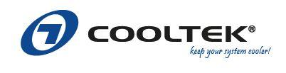 cooltek_logo