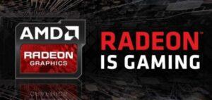 amd-radeon_t