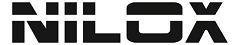 nilox_logo