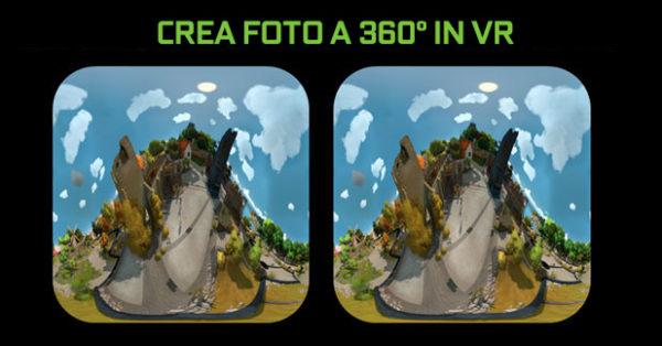 360-capture-it
