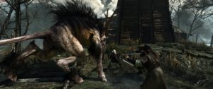 The Witcher 3 HighRes 2016.08.18 - 19.11.43.04 3440