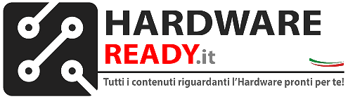 logo-hwready-2015-ok1