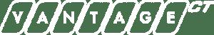 img-vantage-ct-logo