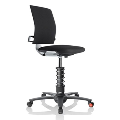 Active Seating Office Chair