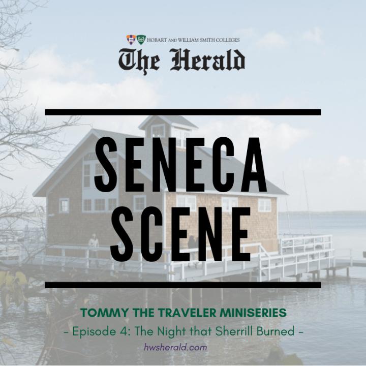 New Seneca Scene (3)