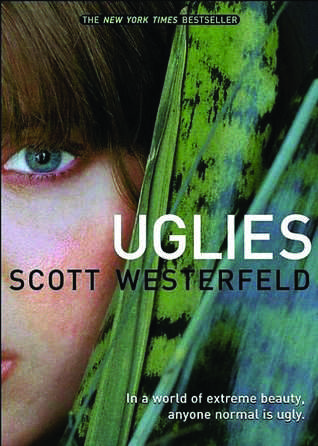 cmyk Uglies Cover- via Goodreads.jpg