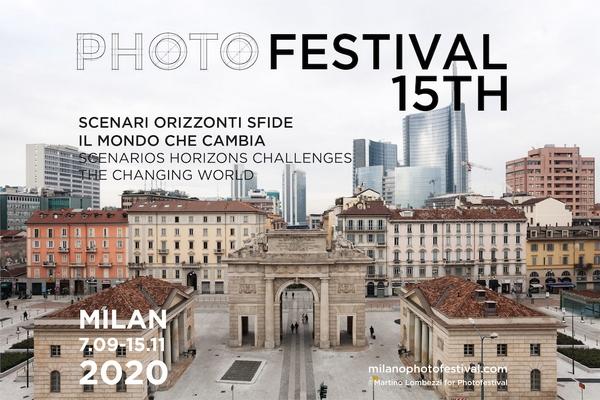 photofestival 2020