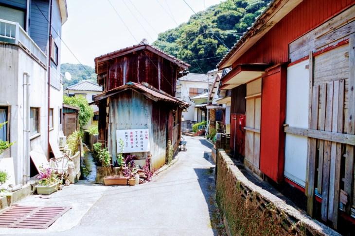 新型コロナが長崎に与えた影響