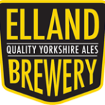 Logo for Elland Brewery
