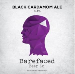 barefaced01