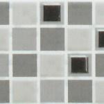 施釉壁磚(5252L)