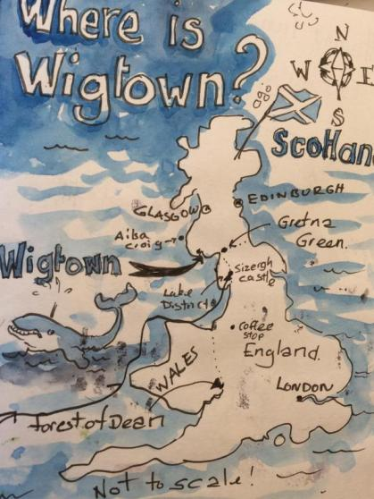 Wigtown 1