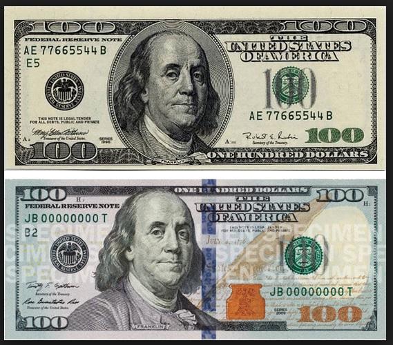 Women Stopped Regarding $10,000 In Suspicious Bills