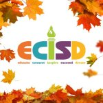 Ector County Independent School District