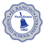 El Rancho Unified School District