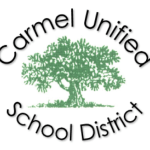Carmel Unified School District