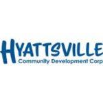 Hyattsville Community Development Corporation