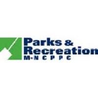 M-NCPPC Department of Parks & Recreation