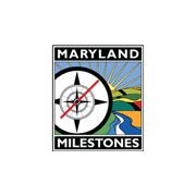 Maryland Milestones