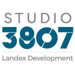 Studio 3807