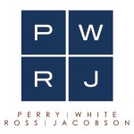 Perry, White, Ross & Jacobson