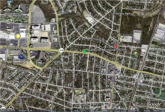 hmc_map_local