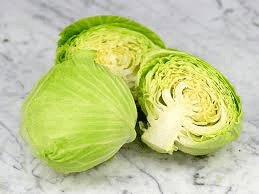 Cabbage Late
