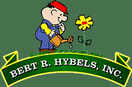 Hybels-logo