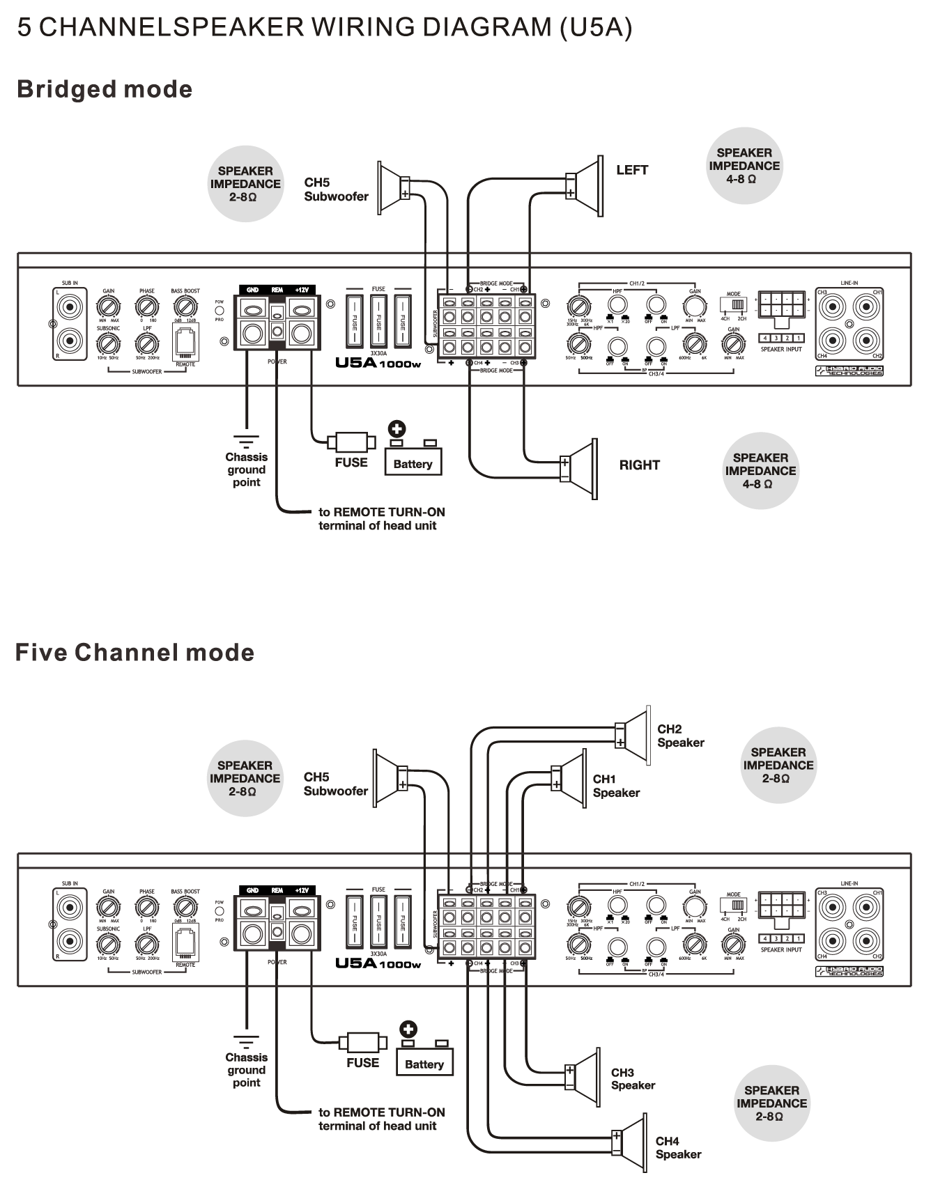 diagram?resize\\\\\\\\\\\\\\\=665%2C855 tekonsha wiring diagram wiring diagrams on tekonsha wiring diagram  at crackthecode.co