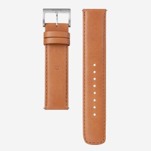 wena wrist leather
