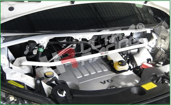 Toyota Camry 07-11 Hybrid Battery Repair LA