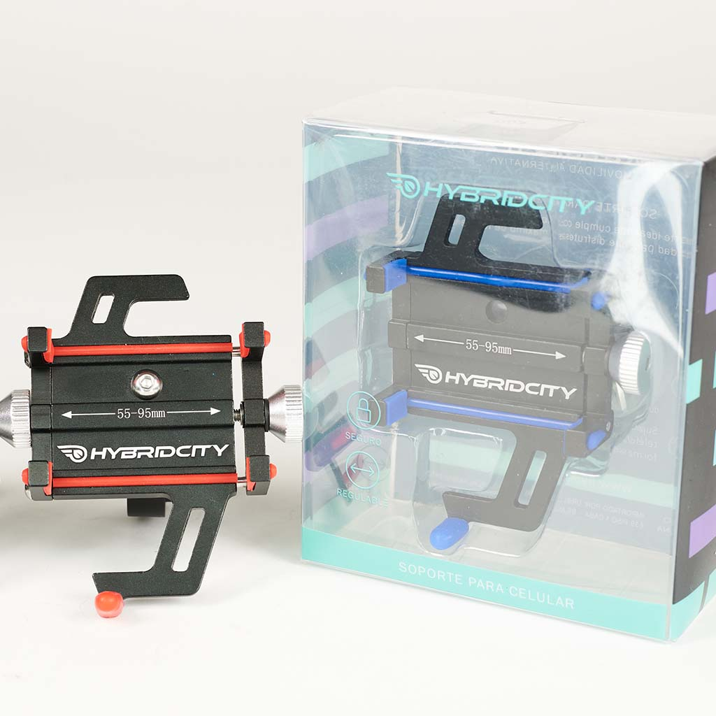 Hybridcity-soportes02_03