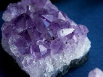 50a029794a615purple_crystals_exposure_fixed_large_medium-1