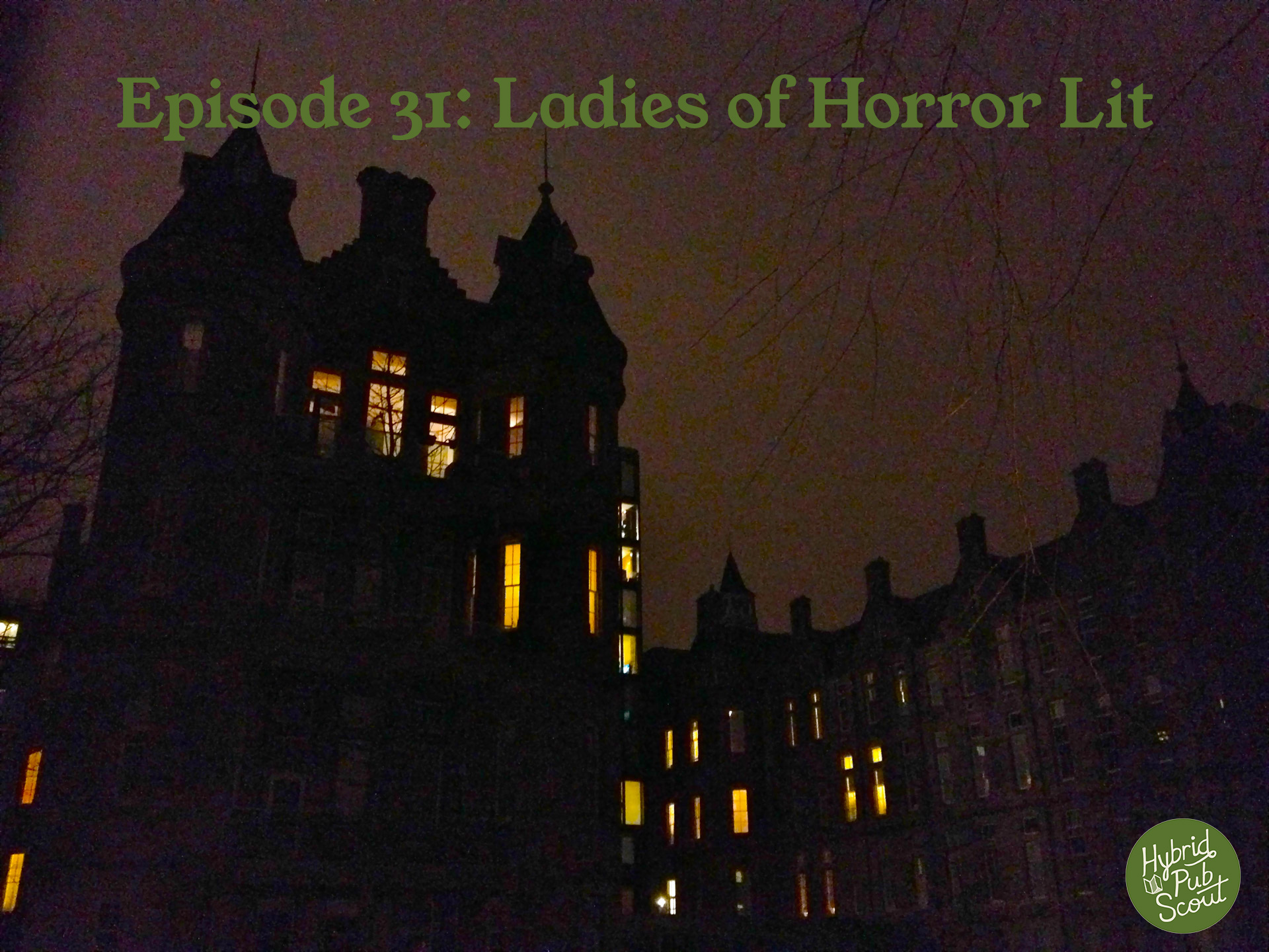 episode-31-haunted-house