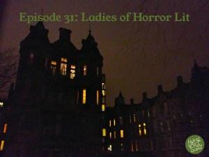episode-31-haunted-house