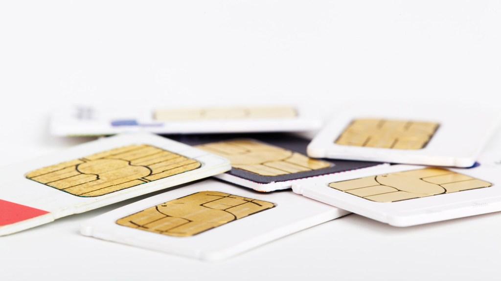 What is Sim Card
