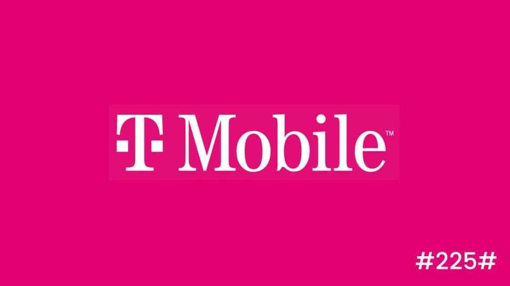 Check Balance in T Mobile SIM