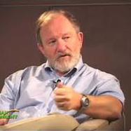 Glenn Rambach : Advisory Board Member