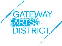 Gateway Arts & Entertainment District of Prince George's County
