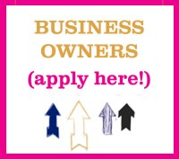 Business Owners, Apply Here