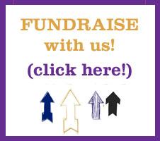 Fund raise